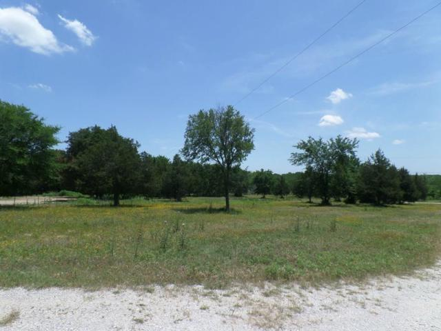 8646 E Hwy 82, Gainesville, TX 76240 (MLS #13913624) :: All Cities Realty