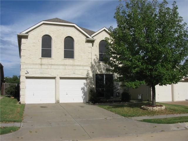 2004 Canterbury Drive, Bedford, TX 76021 (MLS #13913708) :: RE/MAX Town & Country