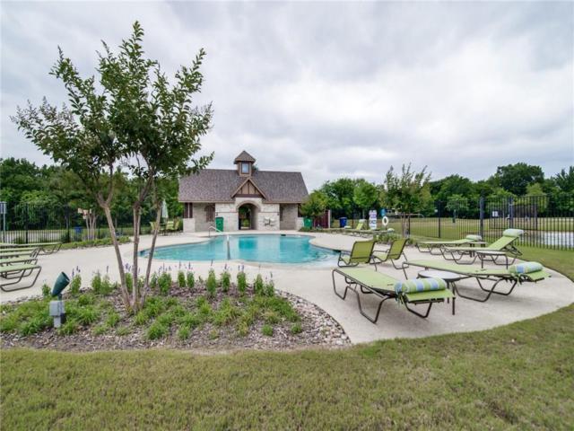 4304 Blackjackoak Drive, Mckinney, TX 75070 (MLS #13913787) :: Robbins Real Estate Group