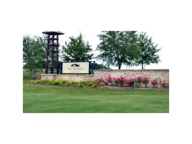329 Bent Tree Lane, Gunter, TX 75058 (MLS #13913951) :: The Chad Smith Team