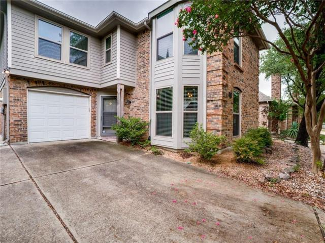 13324 Pandora Circle, Dallas, TX 75238 (MLS #13913978) :: The Hornburg Real Estate Group