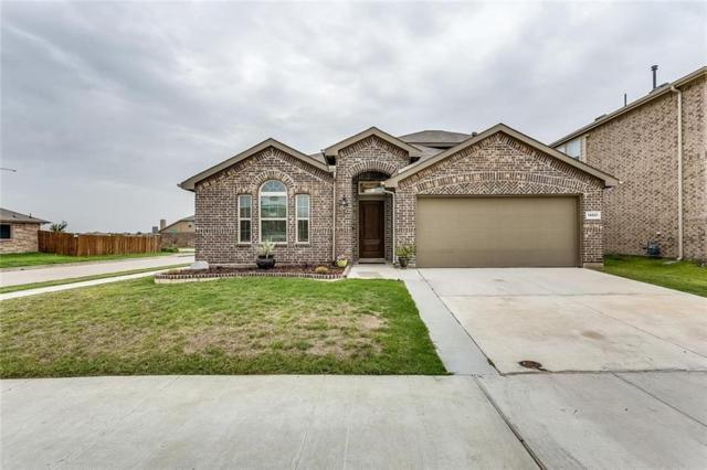 14501 Mainstay Way, Fort Worth, TX 76052 (MLS #13914058) :: The Chad Smith Team