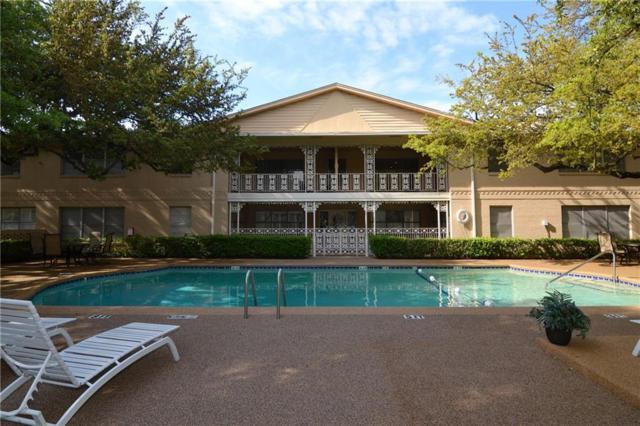 6117 Averill Way D, Dallas, TX 75225 (MLS #13914102) :: Magnolia Realty