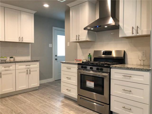 3108 Healey Drive, Dallas, TX 75228 (MLS #13914213) :: The Hornburg Real Estate Group