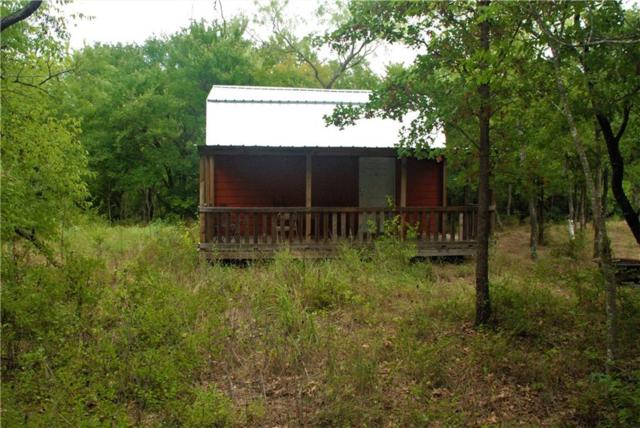 TBD Private Road337 / Hcr 3369, Hubbard, TX 76648 (MLS #13914220) :: All Cities Realty