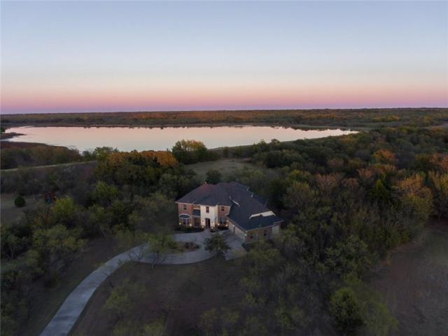 103 Blackhawk Lane, Royse City, TX 75189 (MLS #13914395) :: The Rhodes Team