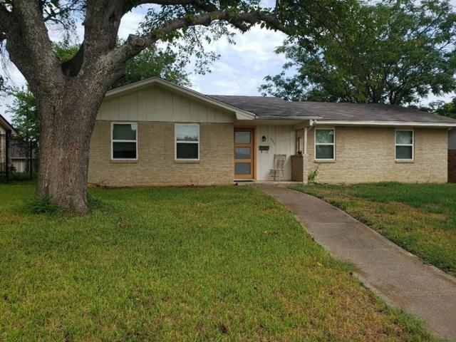 1934 Blueridge Drive, Duncanville, TX 75137 (MLS #13914573) :: Kimberly Davis & Associates