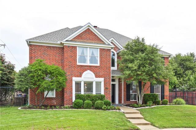 3312 Wyndmere Drive, Richardson, TX 75082 (MLS #13914586) :: Hargrove Realty Group