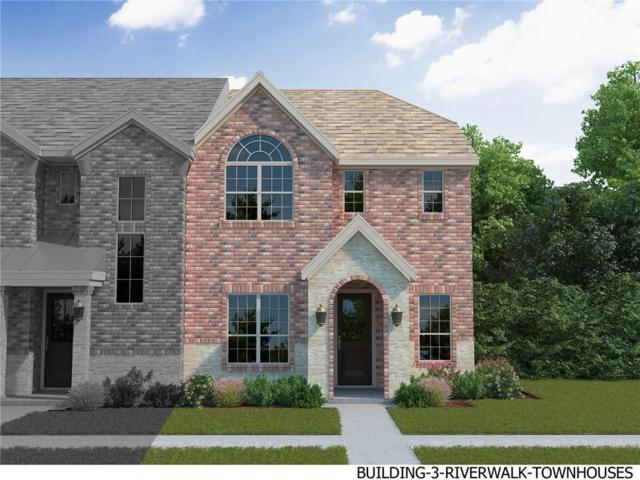 6206 Rainbow Valley Place, Frisco, TX 75035 (MLS #13914624) :: RE/MAX Performance Group
