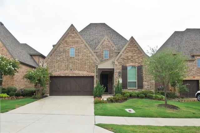 7243 Notre Dame Drive, Irving, TX 75063 (MLS #13915564) :: RE/MAX Landmark
