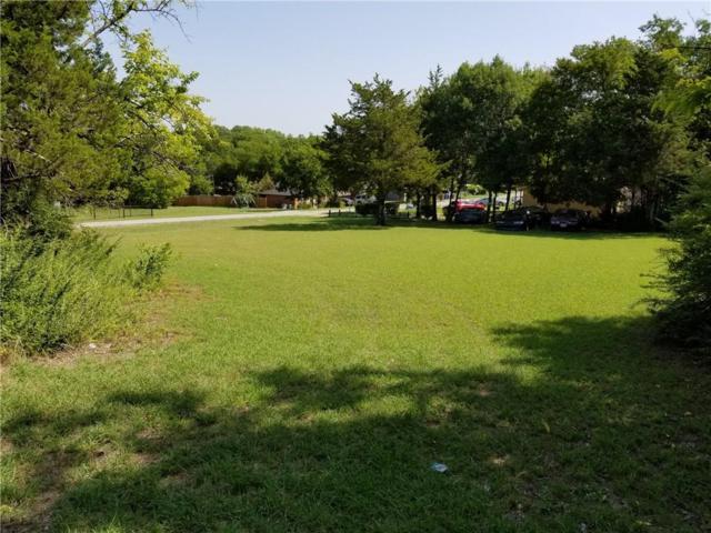 5734 Plum Dale Road, Dallas, TX 75241 (MLS #13915918) :: Robinson Clay Team