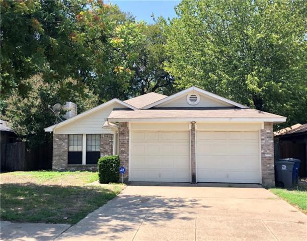 6533 Maryibel Circle, Dallas, TX 75237 (MLS #13916181) :: The Real Estate Station