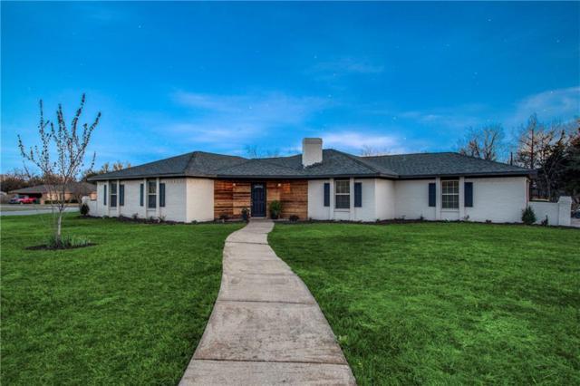 202 Sleepy Top Road, Glenn Heights, TX 75154 (MLS #13916220) :: Team Hodnett