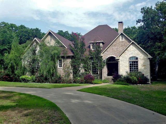 8060 Fallow Run, Larue, TX 75770 (MLS #13916572) :: Robbins Real Estate Group