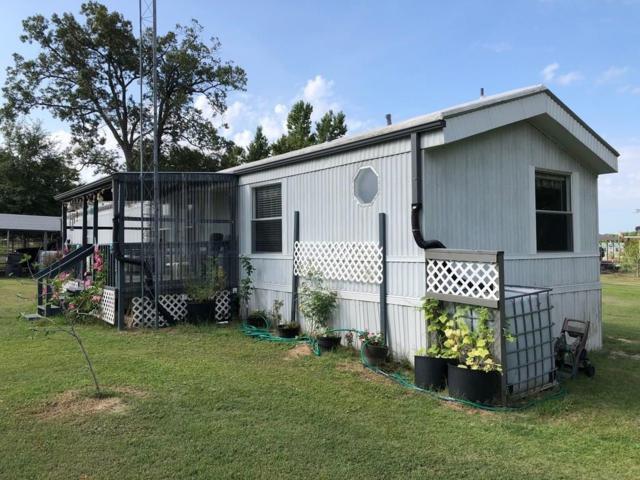 415 Comanche, Quitman, TX 75783 (MLS #13916611) :: Robbins Real Estate Group