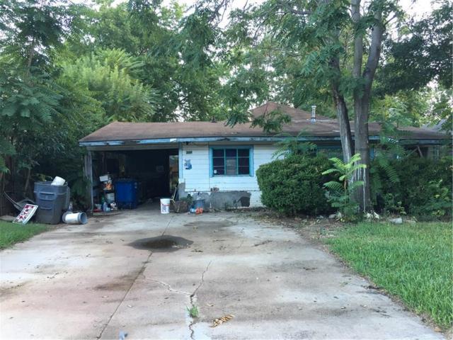 4322 Merrell Road, Dallas, TX 75229 (MLS #13916864) :: Robbins Real Estate Group