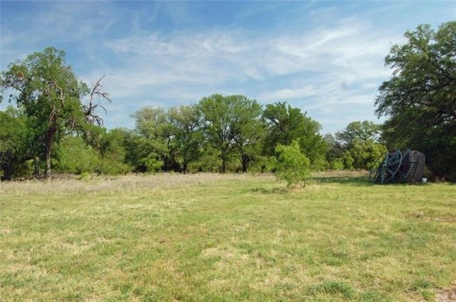 2705 County Road 326, Glen Rose, TX 76043 (MLS #13917066) :: The Real Estate Station