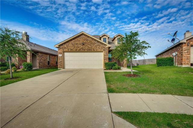 1333 Alder Tree Lane, Royse City, TX 75189 (MLS #13917108) :: Magnolia Realty
