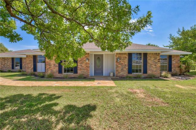 775 E Lucas Road, Lucas, TX 75002 (MLS #13917230) :: Robinson Clay Team