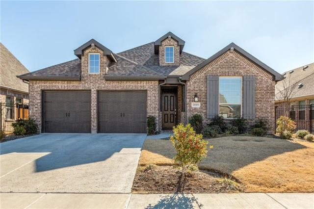 2010 Cutter Crossing Place, Wylie, TX 75098 (MLS #13917434) :: Robbins Real Estate Group