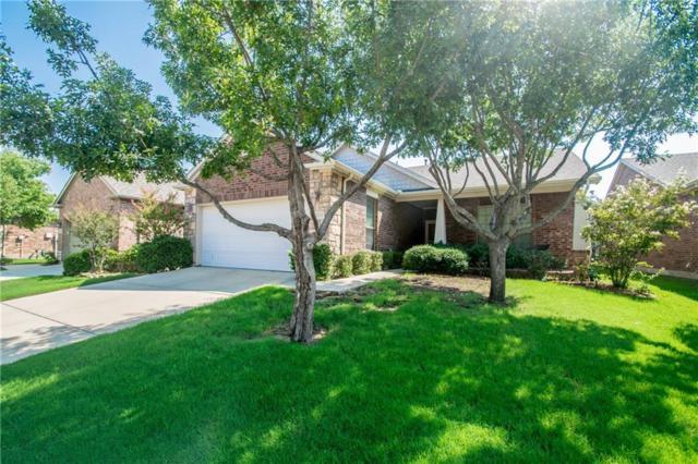 6713 Purbeck Trail, Denton, TX 76210 (MLS #13917788) :: North Texas Team | RE/MAX Advantage