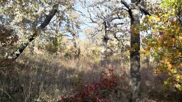 140 Cheyenne Drive, Nocona, TX 76255 (MLS #13917918) :: The Heyl Group at Keller Williams