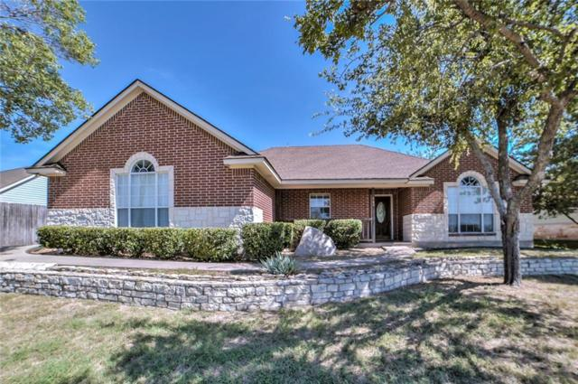 1960 Texas Drive, Glen Rose, TX 76043 (MLS #13918169) :: Potts Realty Group