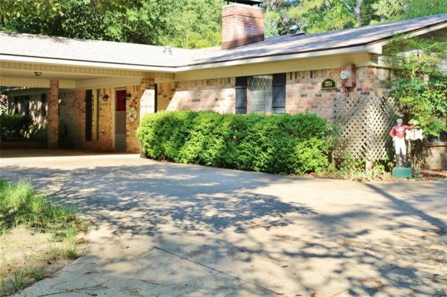 1355 Bridle Path Lane, Hideaway, TX 75771 (MLS #13918326) :: RE/MAX Landmark