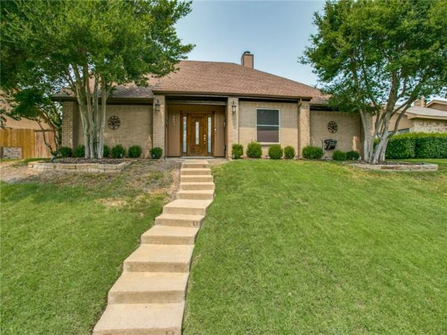 5637 Emrose Terrace, Dallas, TX 75227 (MLS #13918390) :: The Chad Smith Team