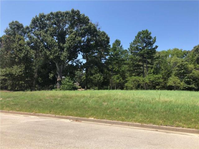 24002 Wildflower Circle, Lindale, TX 75771 (MLS #13918473) :: The Heyl Group at Keller Williams