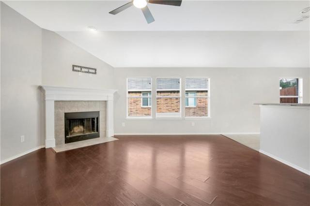 916 Johnson City Avenue, Forney, TX 75126 (MLS #13918475) :: Frankie Arthur Real Estate