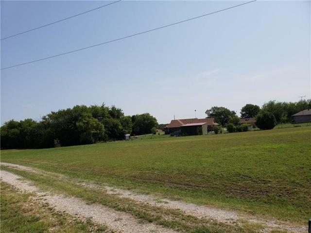 0 Mulberry Drive, Trenton, TX 75490 (MLS #13918489) :: Baldree Home Team