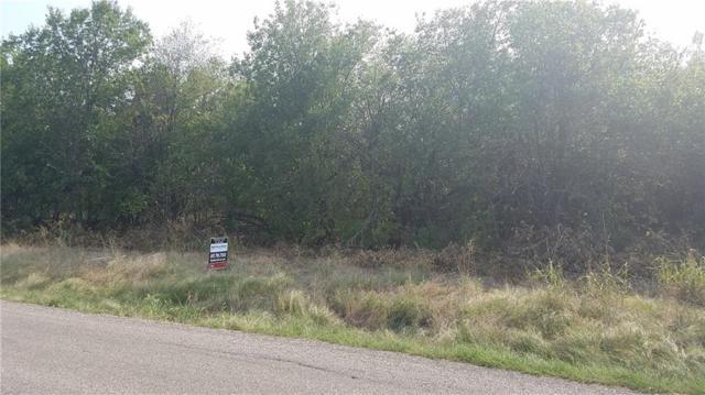 2640 Jessica Drive, Mansfield, TX 76063 (MLS #13918780) :: Frankie Arthur Real Estate
