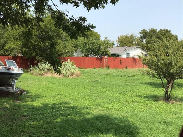8621 4th Street, Frisco, TX 75034 (MLS #13919047) :: Century 21 Judge Fite Company
