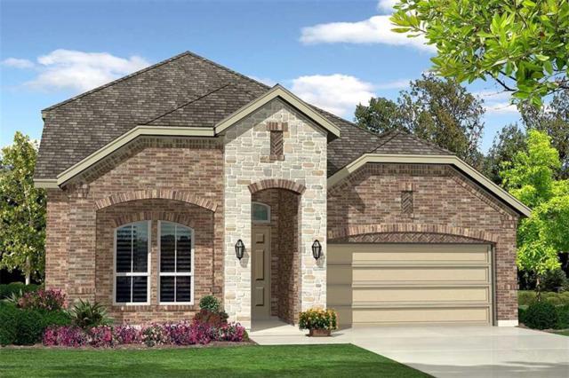 2005 Spinnaker, Denton, TX 76210 (MLS #13919112) :: Robbins Real Estate Group