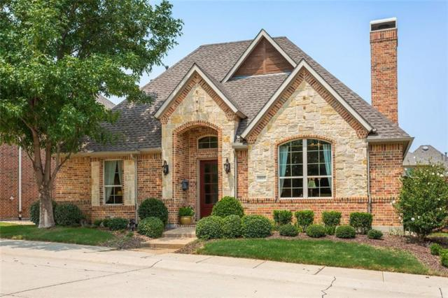 2517 Case Castle Court, Lewisville, TX 75056 (MLS #13919303) :: RE/MAX Town & Country