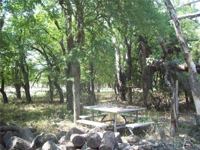 LOT 16 Fm 3021, Brownwood, TX 76801 (MLS #13919441) :: RE/MAX Landmark