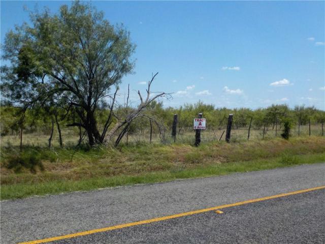 A Fm 500, San Saba, TX 76877 (MLS #13920023) :: RE/MAX Landmark
