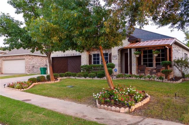 116 Jennie Marie Circle, Ferris, TX 75125 (MLS #13920034) :: Pinnacle Realty Team