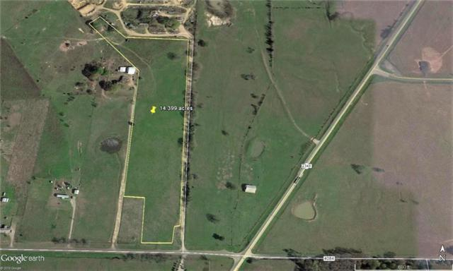 0000 Fm 2451, Rosser, TX 75157 (MLS #13920084) :: RE/MAX Town & Country