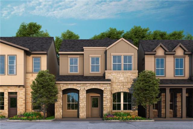 652 Aspen Valley Lane, Dallas, TX 75208 (MLS #13920472) :: Kimberly Davis & Associates