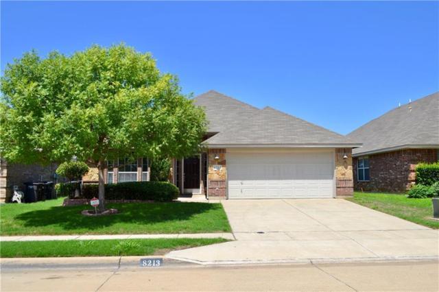 8213 Riversprings Drive, Fort Worth, TX 76053 (MLS #13920674) :: Magnolia Realty