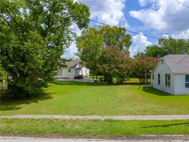 300 N Elm Street, Royse City, TX 75189 (MLS #13920708) :: The Heyl Group at Keller Williams