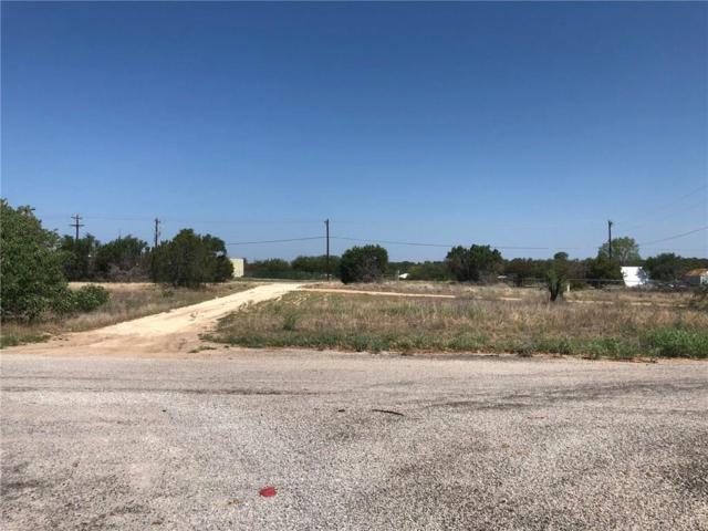 3212 Robinhood Drive, Granbury, TX 76048 (MLS #13920709) :: Frankie Arthur Real Estate