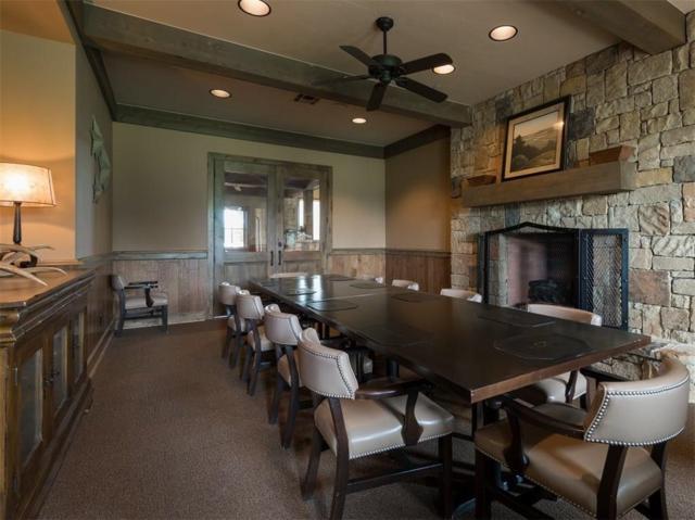 471 La Paloma Circle, Gordonville, TX 76245 (MLS #13920873) :: Frankie Arthur Real Estate