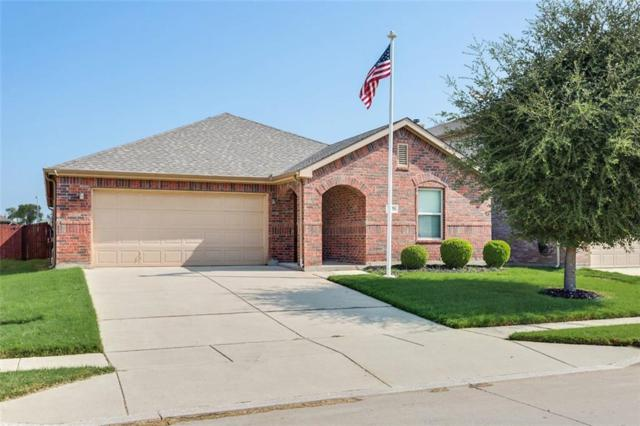 5721 Sapphire Pool Trail, Fort Worth, TX 76244 (MLS #13920968) :: RE/MAX Landmark