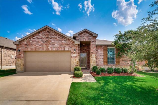 2408 Canchim Street, Fort Worth, TX 76131 (MLS #13920982) :: North Texas Team   RE/MAX Advantage