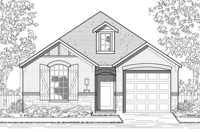 3520 Periwinkle Drive, Aubrey, TX 76227 (MLS #13921041) :: Robbins Real Estate Group