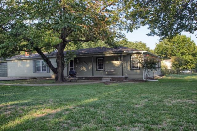4300 Brooks Baker Avenue, Lakeside, TX 76135 (MLS #13921300) :: RE/MAX Pinnacle Group REALTORS