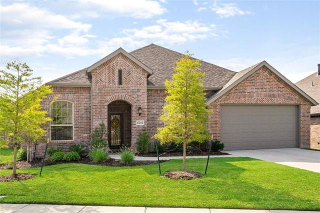 6212 Creek Knoll Court, Sachse, TX 75048 (MLS #13921367) :: Robbins Real Estate Group